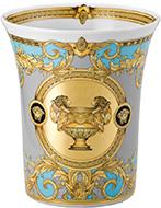 Versace (Rosenthal) 26018 wg
