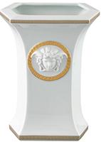 Versace 26023 Gorgona