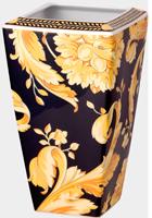 Versace (Rosenthal) 26024 Barocco