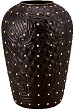 Versace (Rosenthal) 26031 Vanitas balck