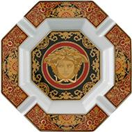 Versace (Rosenthal) 27243-2 Medusa
