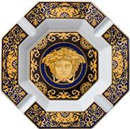 Versace (Rosenthal) 27243 Medusa