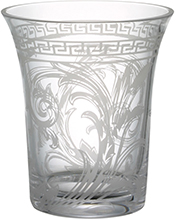 Versace 47018 Arabesque