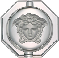 Versace (Rosenthal) 47516