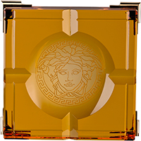 Versace (Rosenthal) 47516 prisma