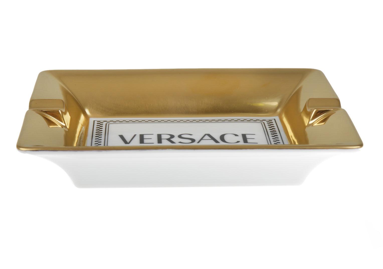Versace 27236
