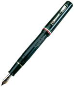 Visconti VS-477-01M