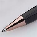 Коллекция Шариковые ручки Visconti 29 наименований стоимостью от 4870 до 95000 руб.