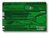 Victorinox 0.7144.T4