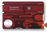 Victorinox 0.7300.T