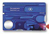 Victorinox 0.7322.T2