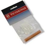 Victorinox 4.0567.32