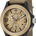 Коллекция Наручные часы VICTORINOX 4 наименования стоимостью от 802 до 802 руб.