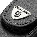 Коллекция Аксессуары Викторинокс 94 наименования стоимостью от 70 до 1890 руб. Чехлы и аксессуары от Victorinox – часть повседневной моды. Брелок из прочной никелированной стали станет отличной парой к вашими ключам. Подберите цепочку для карманных ножей,  подвеску на ремень или эксклюзивный значок VICTORINOX – они будут великолепно смотреться с любой одеждой. Удобный и надежный кожаный чехол для ножа отлично крепиться на любой ремень, ваш инструмент всегда под рукой.