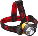 Streamlight 3AA HAZ-LO (ATEX)