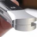 Коллекция Серийные модели ножей Pro-Tech 14 наименований стоимостью от 20860 до 108000 руб. Американские складные ножи Pro-Tech – это современные удобные модели складных ножей, выполненные из высококачественной легированной либо углеродистой стали. Клинки Pro-Tech Knives имеют отличные показатели антикоррозийности, прочности, ударной вязкости. Компанией постоянно ведутся поиски новых материалов. Так, известны ножи Pro-Tech с клинками из керамики, кобальто-хромовых и титановых сплавов. Отличная заводская заточка. Удобная эргономичная рукоять – в большинстве случаев, анодированный алюминий, дополненный вставками из карбона, пластика либо микарты.