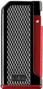 Colibri LI-200T001