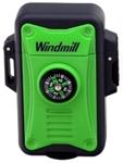 Windmill ODC-0006