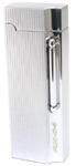 Windmill RX04-0003