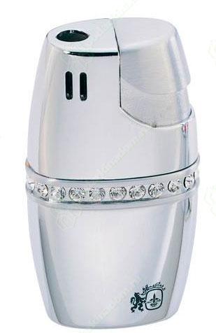 Colibri LTR-062005E