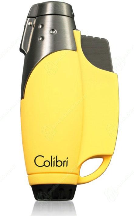 Colibri QTR-752011E