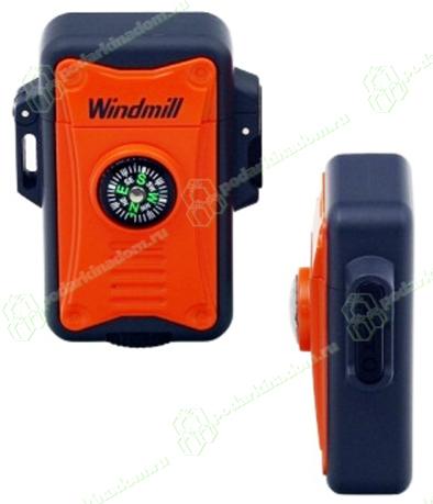 Windmill ODC-0003