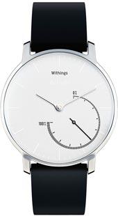 Withings HWA01-77