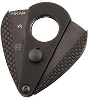 Xikar 300BKCF