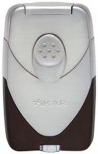 Xikar 570GM