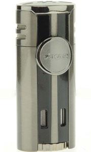 Xikar 574 HP4G2