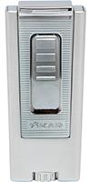 Xikar 545CS