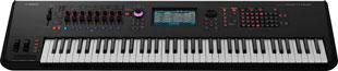 Yamaha MONTAGE7