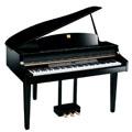 Коллекция Электронные пианино Yamaha 51 наименование стоимостью от 15900 до 1155000 руб. Сочинить и исполнить композицию любой сложности, отработать варианты звучания коды, свободно экспериментировать со звуком – всё это возможно, если вы используете электронное пианино Yamaha. Бренд со 100-летней историей предлагает вам клавишные инструменты, у которых всегда качественное звучание и широкие возможности для творчества. Отличный набор тембров, технология семплирования AWM, эффект молоточковой механики клавиатуры и все самые значимые достижения музыкального мира вы найдёте в одном инструменте, если это – цифровое пианино Yamaha. Стоит ли напоминать, что с электропианино Yamaha, вы в авангарде.