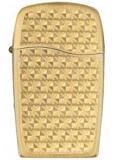 Zippo 30033