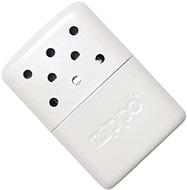 Zippo 40361