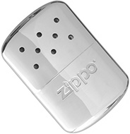 Zippo 40365