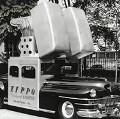 """Коллекция Аксессуары Zippo 4 наименования стоимостью от 189 до 780 руб. Аксессуары Zippo всегда удачно подчеркнут и усилят выразительность бренда, а вместе с ним и стиль своего владельца. Специальный чехол для зажигалки Zippo гарантирует максимальное удобство и комфорт в использовании. Вам не нужно будет искать зажигалку """"по карманам"""" – она всегда на месте – в фирменном чехле Zippo."""