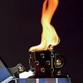 Коллекция Классические зажигалки 41 наименование стоимостью от 1095 до 10140 руб. Классические Бензиновые зажигалки Zippo имеют легко узнаваемую традиционную форму корпуса неизменную уже более полувека. Полюбившаяся индивидуальность Zippo, как и прежде, складывается из неповторимой цветовой гаммы и уникального рисунка на объемном металлическом корпусе зажигалки. Коллекция классических бензиновых зажигалок Zippo – это единый выразительный дизайн и одновременно индивидуальность каждого экземпляра.