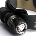 Коллекция Светодиодные фонари Zebralight 8 наименований стоимостью от 2600 до 3900 руб. Zebralight - относительно молодой производитель налобных фонарей, но компания уже успела занять свое, особое место на рынке. Отличительные особенности фонарей Zebralight - небольшой вес, малые размеры, экономичность, электронное управление, исключительно удобная для ближних дистанций фокусировка. Корпуса изготовлены из магниевого сплава, в качестве источника света используются современные высокоэффективные свтодиоды. Фонарь Zebralight с наголовным креплением будет незаменимым помощником в походе, экспедиции в пещеры или в работе. Без налобного крепления это полезный и удивительно компактный осветительный прибор который не займет много места в кармане или сумке.