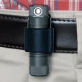 Коллекция Налобные фонарики 10 наименований стоимостью от 990 до 4200 руб. Хотите получить современный качественный фонарь для работы в мастерской, гараже или собственной квартире – обратите внимание на продукцию Zebra Light. Компания производит компактные и надёжные фонари, готовые трансформироваться в карманную или налобную модель по желанию владельца. Закончив ремонтные работы, вы всегда сможете использовать свой Zebra Light в дороге, поскольку фонарь на голову легко превращается в карманный. Три уровня яркости и угол раскрыва заливного света в 120 градусов дают полную свободу действий, обеспечивая великолепную панораму. Поскольку в XXI столетии время – дефицитный ресурс, ощутимый плюс фонаря – лёгкость управления. Режим стробоскопа (частое мигание) пригодиться ночью на безлюдных, неосвещенных улицах. Налобный аккумуляторный фонарь от Zebra Light – отличный функциональный подарок современному мужчине.