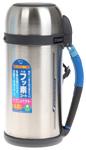Zojirushi SF-CC13-XA
