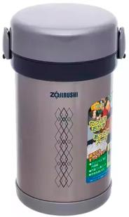 Zojirushi SL-NC09-ST