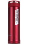 Zojirushi SM-JA 48 Красный