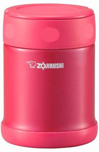 Zojirushi SW-EAE35-PJ