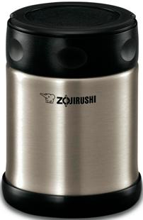 Zojirushi SW-EAE35-XA