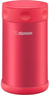 Zojirushi SW-FCE75-PJ