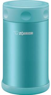 Zojirushi SW-FCE75-AB