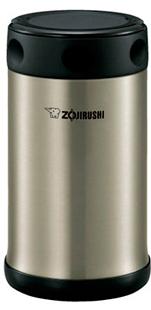 Zojirushi SW-FCE75-XA