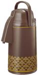 Zojirushi VRKE-30 Золотисто-коричневый