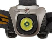 Fenix HP01 Grey